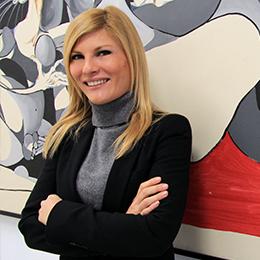 Roberta Buccilli