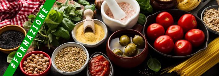 Sicurezza e Igiene Alimentare – HACCP