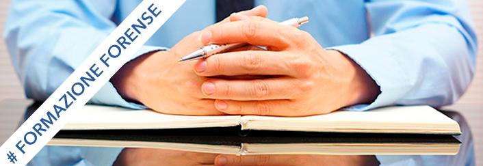 Corso sul Nuovo Codice dei Contratti Pubblici